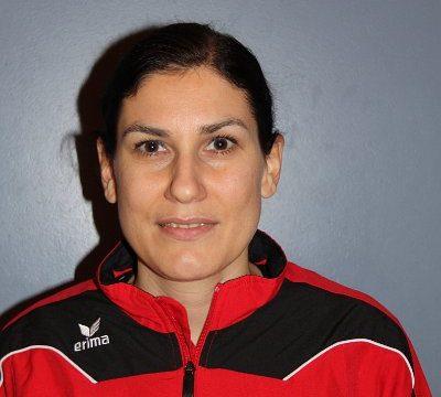 Nadia Messeiller   FSG + J+S