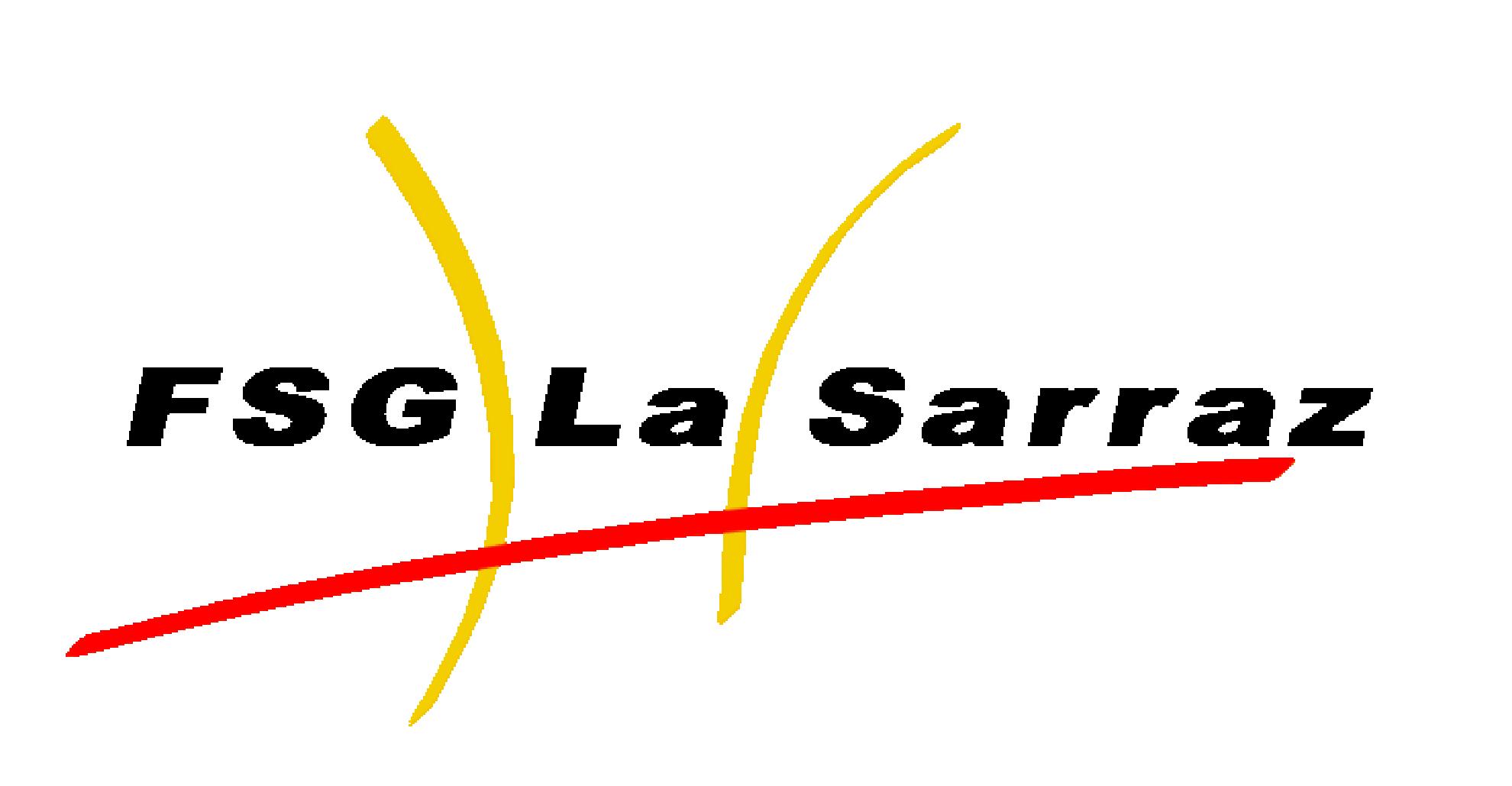 FSG la Sarraz Logo